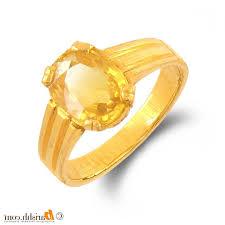gold rings design for men gold ring design pukhraj mens designs id caymancode