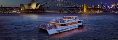 sydney harbor cruises sydney harbour cruises charters boat hire harbourside