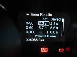 2010 ford mustang v6 0 60 whats a 0 60 for a stock v6 the mustang source