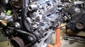 porsche 944 water replacement 1983 porsche 944 used replacement engine