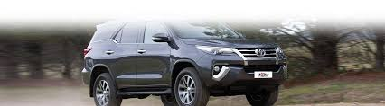 toyota demo cars for sale used toyota fortuner cars for sale autotrader