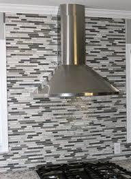 mosaic backsplash affordable kitchen backsplash tile ideas hgtv