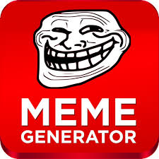 Create Meme App - meme generator my meme maker easily create and share memes with