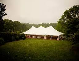 wedding venues in virginia clover forest plantation central virginia wedding venues event