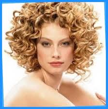curly perms for short hair curly perms for short hair short hairstyles regarding perms for