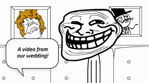 Memes Rage - top 10 rage comics week 14 15 youtube