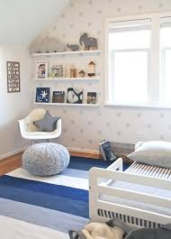 boy room ideas toddler room decor ideas bedroom boy toddler bedroom magnificent on