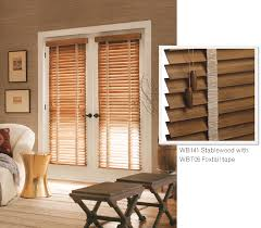 handcrafted harmony u0026 balance window coverings that soothe the