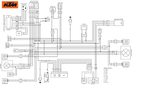 2006 yfz 450 wiring diagram 2006 yfz 450 clutch diagram u2022 arjmand co