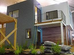 Homes Plans With Cost To Build Storage Shipping Container Dimensions Prefab Homes Ship Ranch Home