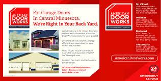 Overhead Door Coupon by Overhead Door Coupons Resource Center Helpful Tips U2013