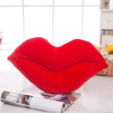 baise au bureau universel lombaire coussin pour voiture soutien lombaire pour chaise