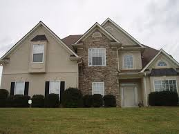 five bedroom homes 5 bedroom houses for rent free home decor techhungry us