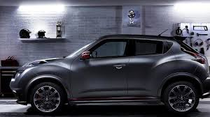 nissan juke xenon headlights nissan juke nismo rs facelift comes to geneva with extra 18 hp and