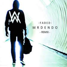 download mp3 song faded alan walker alan walker 9 faded mr dendo remix file mp3 at discogs