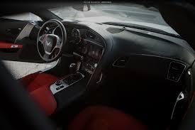 2014 corvette interior 2014 corvette interior pics photos 2014 chevrolet corvette
