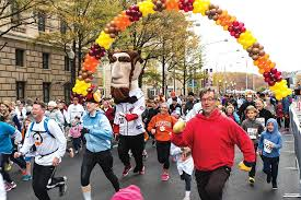 some s thanksgiving day trot for hunger 5k washingtonian