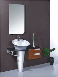 walmart bathroom cabinet bathroom elegant double handle faucet godmorgon edeboviken sink