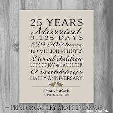 50th wedding anniversary gifts for parents anniversary cards 25th wedding anniversary cards for parents
