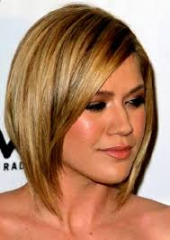 thick hairstyle ideas bob hairstyles for thick hair 2017 shaggy bob hairstyle trends