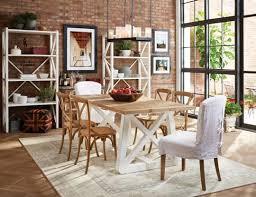 28 best dining room decor images on pinterest art van room