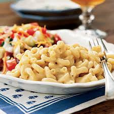 jamie oliver macaroni cheese how to make healthy macaroni and cheese cooking light