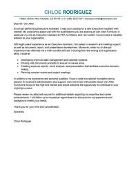 teaching assistant covering letter