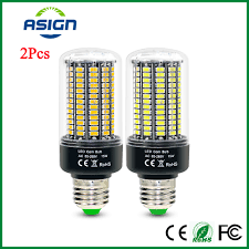 online buy wholesale led bulb flickers from china led bulb