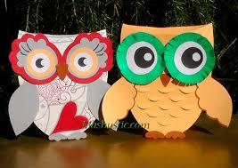 paper owls patterns mashustic com