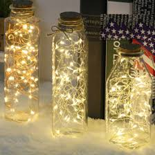 Waterproof Vase Lights Warm White Vase Lights Online Warm White Vase Lights For Sale