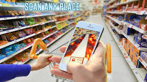 Home Design Lava Game by The Floor Is Lava Home Quest Android Apps On Google Play