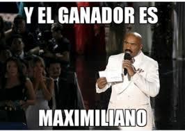 Masterchef Meme - los mejores memes de la final de masterchef chile fotos el