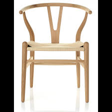 Wegner Chairs Reproduction Buy Reproduction Furniture From Swiveluk
