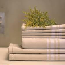 fabricant serviette de plage serviette de table st jean de luz blanc créations jean vier
