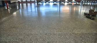 great finish from a great start 3m floor care pur o zone