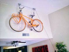Racor Pbh 1r Ceiling Mounted Bike Lift by Gallery The 10 Best Bike Storage Solutionsracor Pbh 1r Ceiling