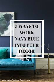 Find Your Home Decor Style by 1592 Best For The Home Decorating Images On Pinterest