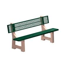 concrete benches for parks and all commercial u0026 public spaces