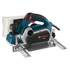 General Woodworking Tools Canada by Bosch Woodworking Tools Power Tools The Home Depot