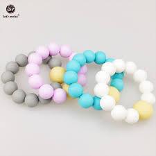 high quality baby shower bracelet buy cheap baby shower bracelet