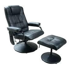 siege massant carrefour fauteuil massant pas cher fauteuil fauteuil de vibration