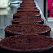 thanksgiving chocolate dessert yo u0027s ultimate chocolate cake u2013 how to cake it