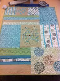 classes husqvarna viking sewing gallery page 235