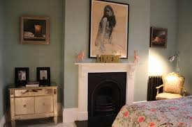 Small Terrace House Design Ideas Victorian Terrace Interior Google Search Victorian House