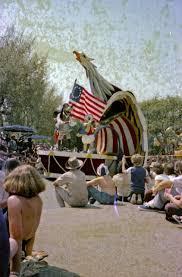 Hitch Flag Los Angeles Disneyland U2013 Hitch 76