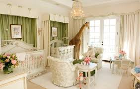 Nursery Furniture by Twin Nursery Furniture Sets Thenurseries