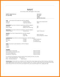 sample resume bio data 7 biodata for acting audition teller resume biodata for acting audition actor resume builder template acting google docs audition kids sample resume png