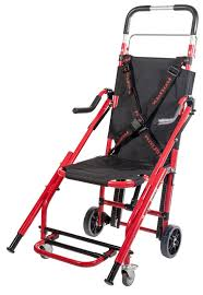 what is a geri chair used for stair chairs lift stairs medicare