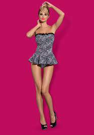 lingerie obsessive u2013 whole collection obsessive