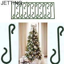 compare prices on small ornament shopping buy